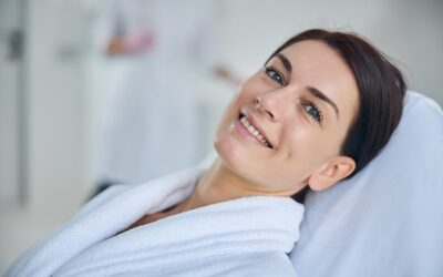 L'innovativo centro benessere a Magenta Body Academy è decisamente unico